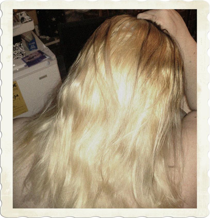 ADICH_2_blonde
